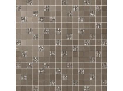 Fap Ceramiche Frame Earth mosaico