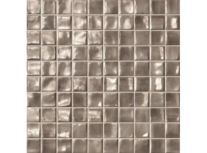 Fap Ceramiche Frame Natura earth mosaico