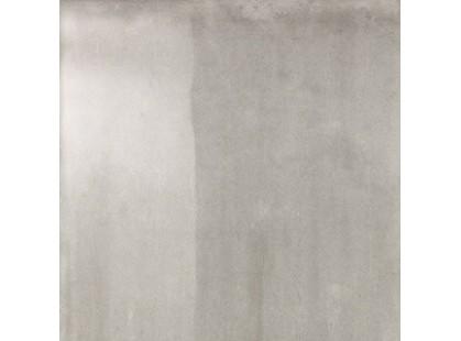 Fap Ceramiche Frame Grey Matt RT