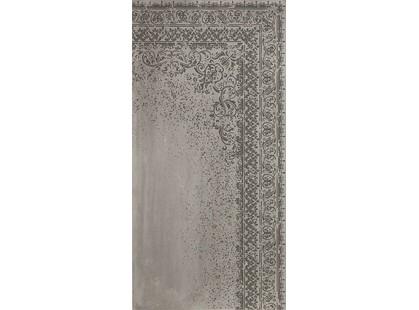 Fap Ceramiche Frame Cerpet 3 Grey Brill