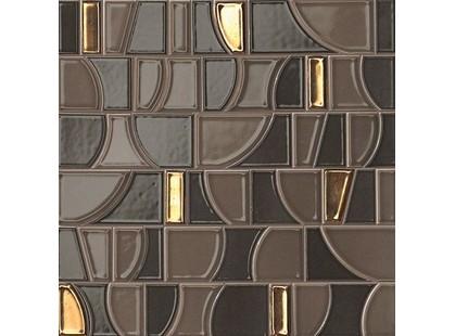 Fap Ceramiche Frame Mosaico Arte Earthh