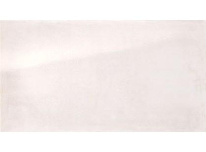 Fap Ceramiche Frame White