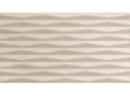 Fap Ceramiche Frame Fold Sand