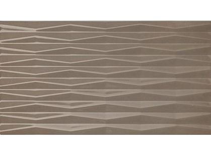 Fap Ceramiche Frame Fold Earth