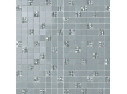 Fap Ceramiche Frame Mosaico Sky