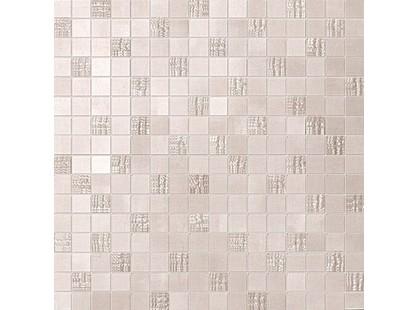 Fap Ceramiche Frame Mosaico  Talc