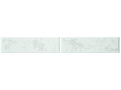 Fap Ceramiche Futura Desiderio Gesso Inserto Mix 2