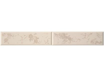 Fap Ceramiche Futura Desiderio Polvere Inserto Mix 2