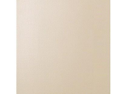 Fap Ceramiche Futura Polvere 30,5x30,5