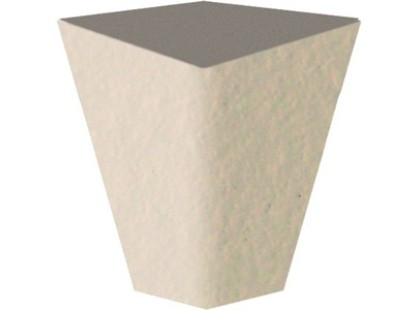 Fap Ceramiche Futura Polvere Ae Spigolo
