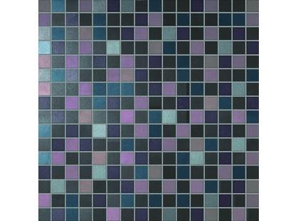 Fap Ceramiche Futura Prugna Mosaico