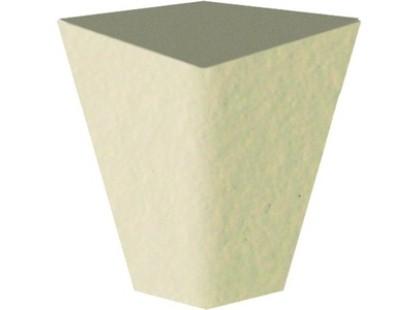 Fap Ceramiche Futura Sabbia Ae Spigolo