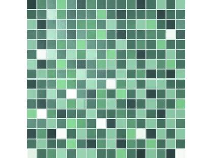 Fap Ceramiche Futura Salvia Mosaico
