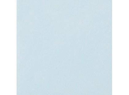Fap Ceramiche Infinita Azzurro Cielo RT