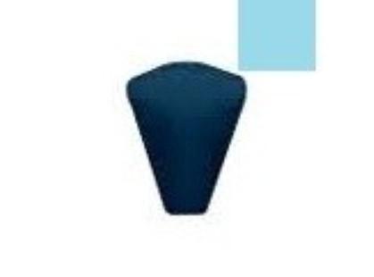 Fap Ceramiche Infinita Azzurro Cielo AE London