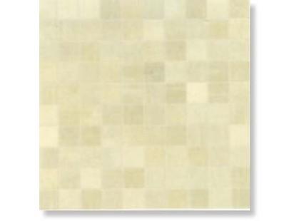 Fap Ceramiche Infinita Beige Mosaico