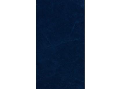 Fap Ceramiche Infinita Blu Oltre RT