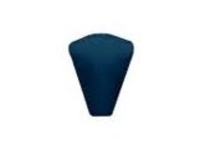 Fap Ceramiche Infinita Blu Oltre AE London