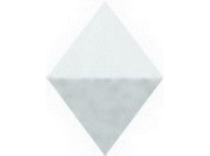 Fap Ceramiche Infinita Carrara Bianco AE Spigolo