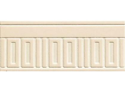Fap Ceramiche Infinita Colonna RT