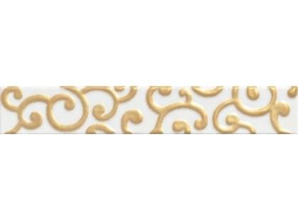 Fap Ceramiche Infinita Damasco Bianco