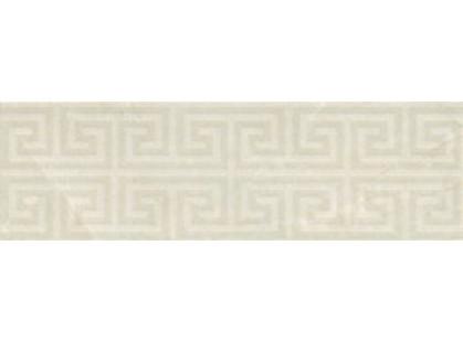 Fap Ceramiche Infinita Greca Beige Listello RT