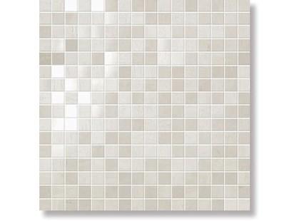 Fap Ceramiche Infinita Grigio Mosaico