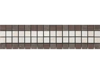Fap Ceramiche Infinita Mosaico Beige Marrone