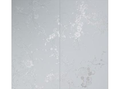 Fap Ceramiche Infinita Organza Bianco (MIX 2) RT