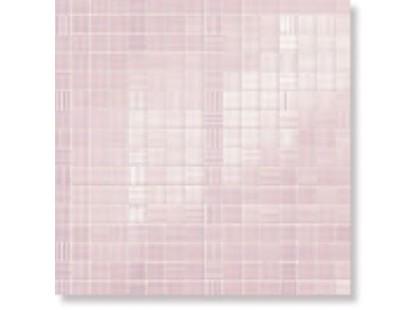 Fap Ceramiche Infinita Rosa Mosaico