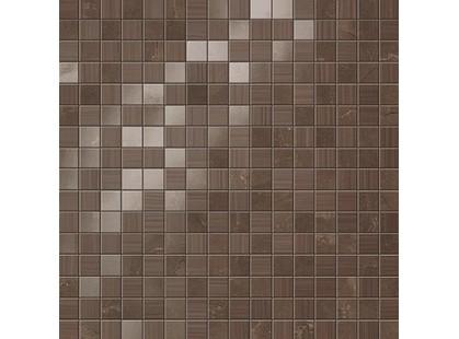 Fap Ceramiche Infinita Terra Mosaico