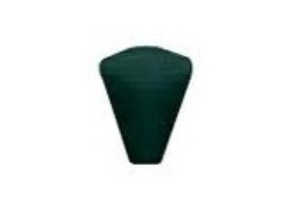 Fap Ceramiche Infinita Verde Abisso AE London