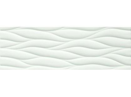 Fap Ceramiche Lumina Curve