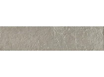 Fap Ceramiche Maku 7.5 Grey