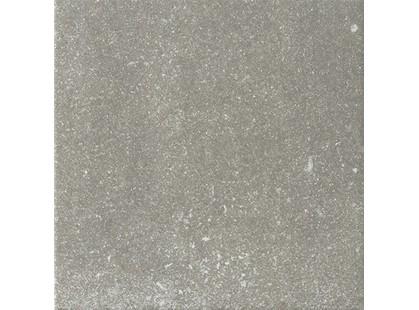 Fap Ceramiche Maku 20 Grey