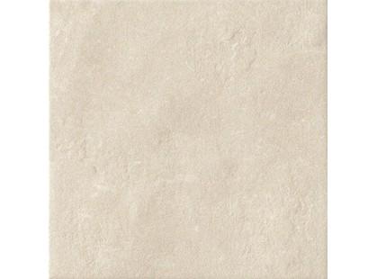 Fap Ceramiche Maku 20 Sand