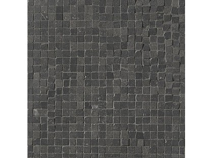 Fap Ceramiche Maku Dark Gres Micromosaico Matt