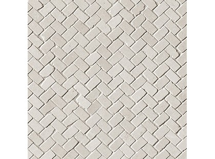 Fap Ceramiche Maku Light Gres Mosaico Spina Matt