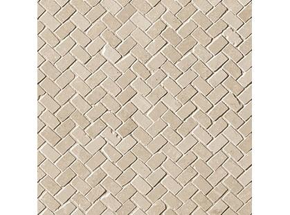 Fap Ceramiche Maku Sand Gres Mosaico Spina Matt