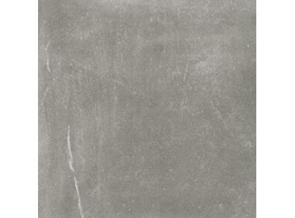 Fap Ceramiche Maku 60 Grey Matt