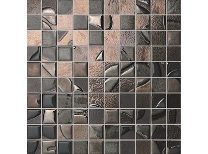 Fap Ceramiche Manhattan Meltin Vulcano Mosaico