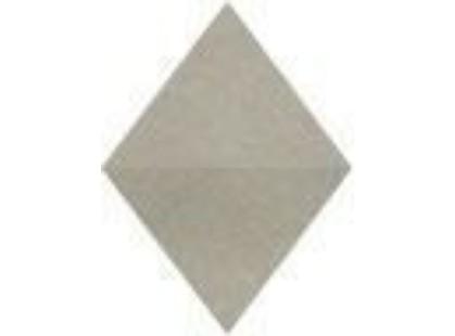 Fap Ceramiche Manhattan Grey AE Spigolo