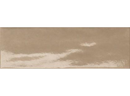 Fap Ceramiche Manhattan Sand