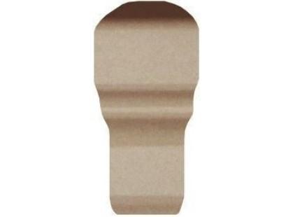 Fap Ceramiche Manhattan Sand AE London