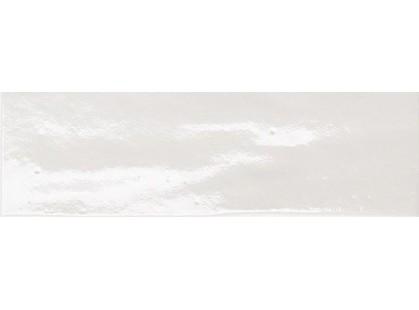 Fap Ceramiche Manhattan White