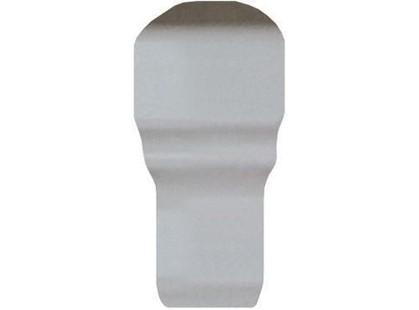 Fap Ceramiche Manhattan White AE London