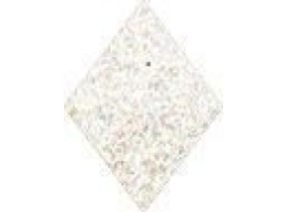 Fap Ceramiche Meltin Calce AE Spigolo
