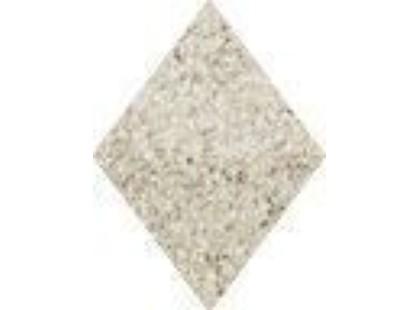 Fap Ceramiche Meltin Cemento AE Spigolo