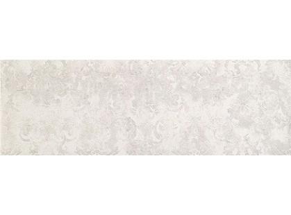 Fap Ceramiche Meltin Epoca Calce Inserto RT