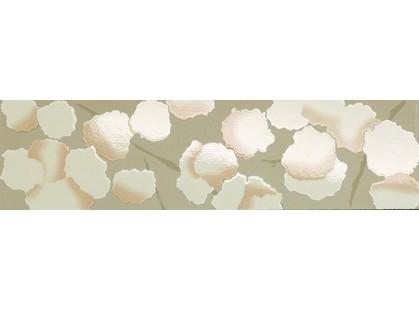 Fap Ceramiche Miss fap Mimosa Alba Listello Rt